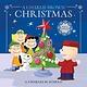 Simon Spotlight A Charlie Brown Christmas