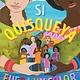 Denene Millner Books/Simon & Schuster Books for Yo Si Quisqueya fuera un color (If Dominican Were a Color)