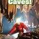 Ripley Publishing Ripley Readers LEVEL2 Caves!