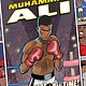 Portable Press Show Me History: Muhammad Ali: The Greatest of All Time!