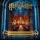 Insight Kids Harry Potter: Christmas at Hogwarts