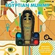 Silver Dolphin Books Uncover an Egyptian Mummy