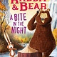 Silver Dolphin Books Rabbit & Bear: A Bite In the Night