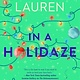 Gallery Books In a Holidaze: A novel