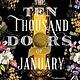 Redhook The Ten Thousand Doors of January
