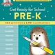 Black Dog & Leventhal Get Ready for School: Pre-K (Revised & Updated)