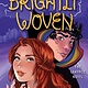 Disney-Hyperion Brightly Woven: The Graphic Novel