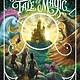 Little, Brown Books for Young Readers A Tale of Magic...