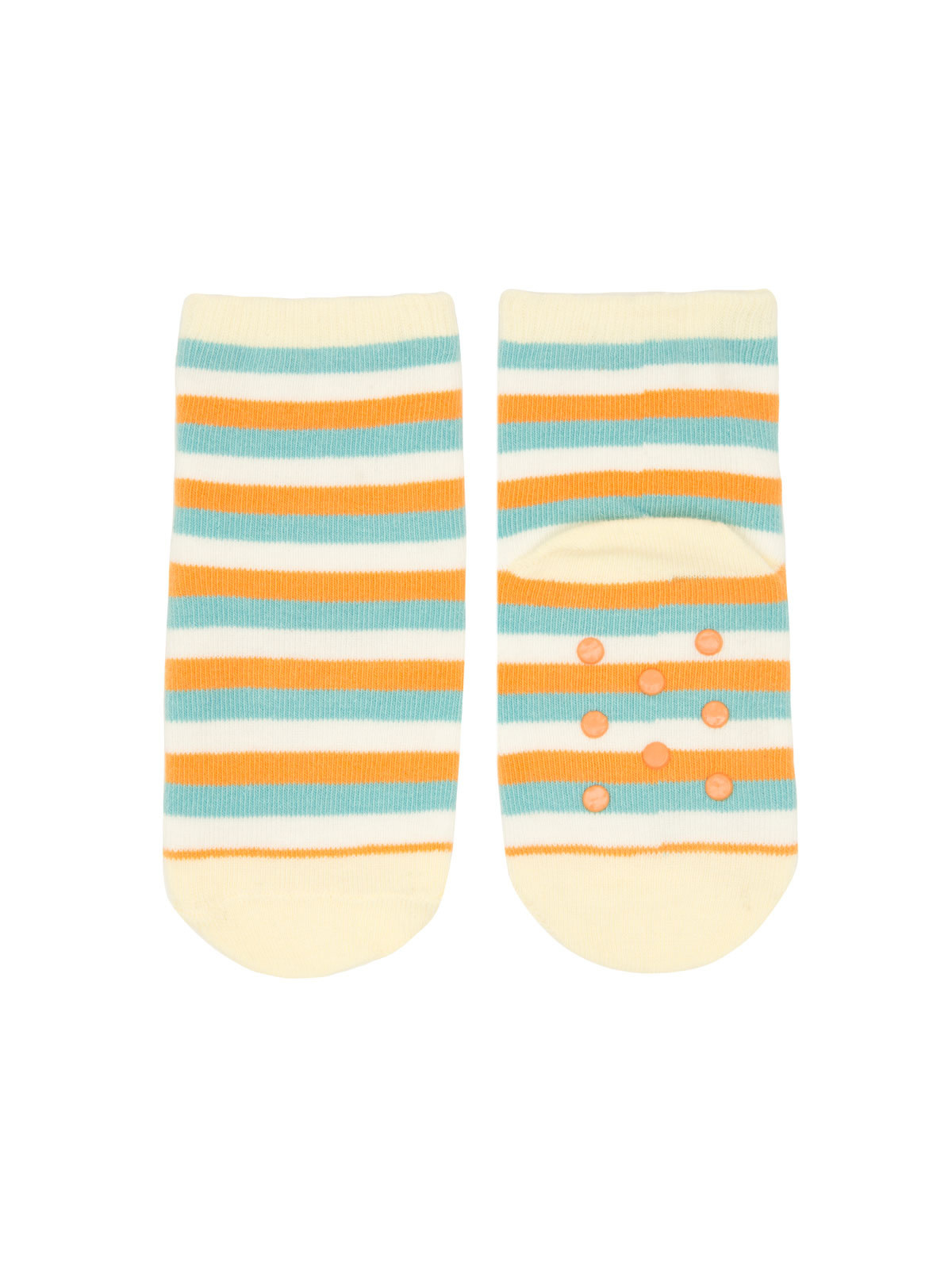Mo Willems Kids Socks