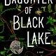 Riverhead Books Daughter of Black Lake