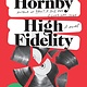 Riverhead Books High Fidelity