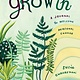 Roost Books Growth: A Journal to Welcome Personal Change