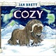 G.P. Putnam's Sons Books for Young Readers Cozy