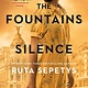 Penguin Books The Fountains of Silence