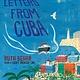 Nancy Paulsen Books Letters from Cuba