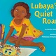 Dial Books Lubaya's Quiet Roar