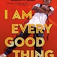Nancy Paulsen Books I Am Every Good Thing
