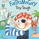 Puffin Books Dory Fantasmagory 05 Tiny Tough