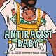 Kokila Antiracist Baby (Picture Book)