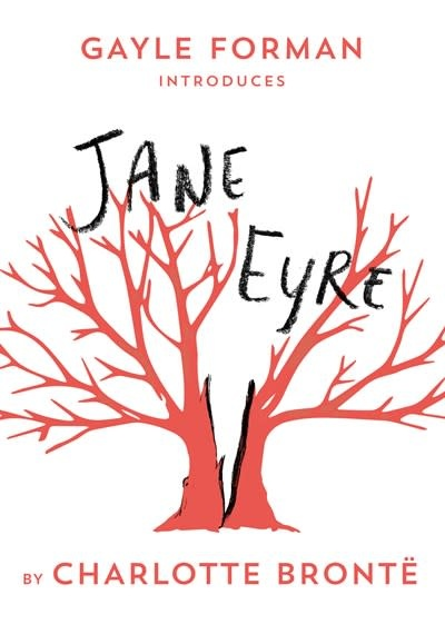 Puffin Books Jane Eyre