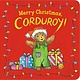 Viking Books for Young Readers Merry Christmas, Corduroy!