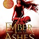 Razorbill Ember in the Ashes 01 (Special $5.99 Edition)