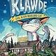 Penguin Workshop Klawde: Evil Alien Warlord Cat 02 Enemies