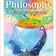 DK Children DK Visual Encyclopedia: Philosophy