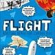 DK Children Microbites: Flight