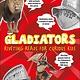 DK Children Microbites: Gladiators