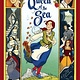 Walker Books US Queen of the Sea