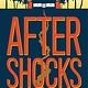 Amulet Books Aftershocks