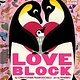 Abrams Appleseed Loveblock