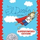 Amulet Books El Deafo: Superpowered Edition!