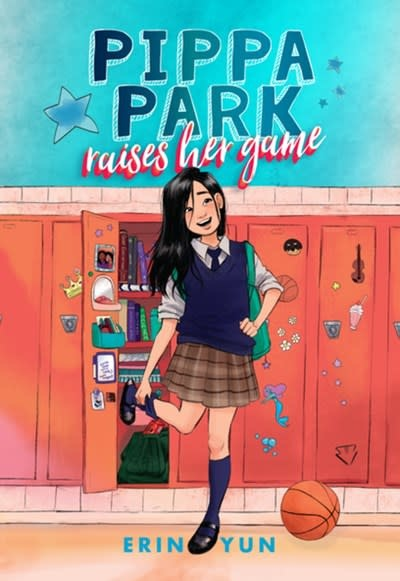 Fabled Films Press Pippa Park Raises Her Game