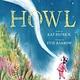 Scribble US Howl