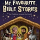 William Collins My Favourite Bible Stories