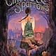 Greenwillow Books Cinders & Sparrows