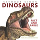 HarperCollins Dinosaurs: Fact and Fable