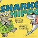 Balzer + Bray Sharko and Hippo