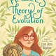 HarperCollins Hazel's Theory of Evolution