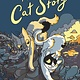Quill Tree Books A Cat Story