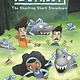 HarperCollins 13th Street 04: The Shocking Shark Showdown