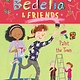 Greenwillow Books Amelia Bedelia & Friends #4: Amelia Bedelia & Friends Paint the Town