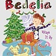 Greenwillow Books Amelia Bedelia Special Edition Holiday Chapter Book #1