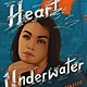 Quill Tree Books My Heart Underwater
