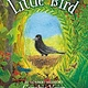 Greenwillow Books Little Bird