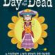 Gibbs Smith Day of the Dead