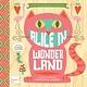 Gibbs Smith Alice in Wonderland