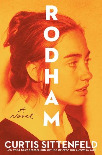 Random House Rodham